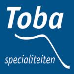 Toba Logo