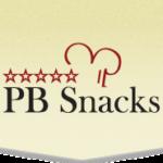 PB snacks