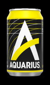 Aquarius_Sport_Lemon_033L 2