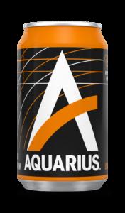 Aquarius_Sport_Orange_033L